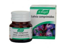 MENOSAN SALVIA 30 COMPRIMIDOS   BIOFORCE