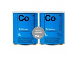 Interapothek duplo colágeno 2x320g