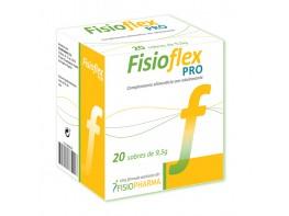 FISIOFLEX PRO 20 SOBRES