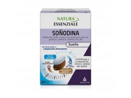 Soñodina 60 comprimidos bicapa