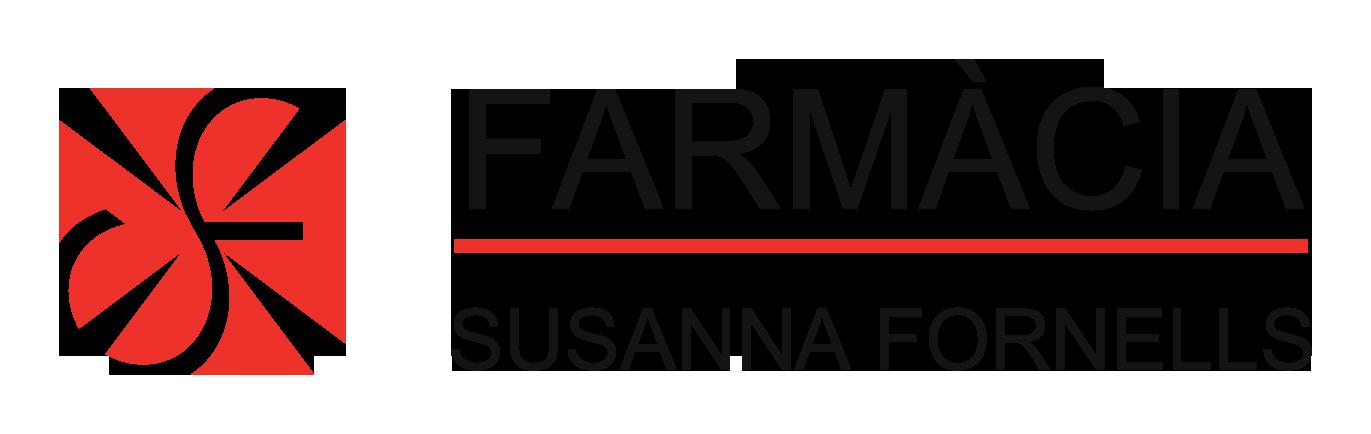 Farmacia Susanna Fornells